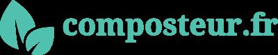 Composteur.fr